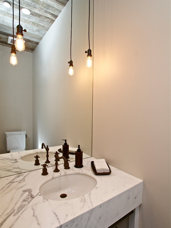 Great Brand New Bathroom Mini Pendant Lights Pertaining To Kitchen Designs Wonderful Pendant Lights To Hang Centered Over (Image 16 of 25)