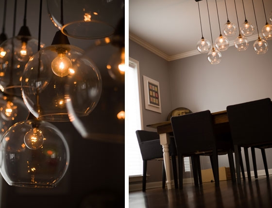 Great Brand New Cb2 Pendant Lights In Pictures Gallery Of Stunning Pendant Light Globes Globe Pendant (View 14 of 25)