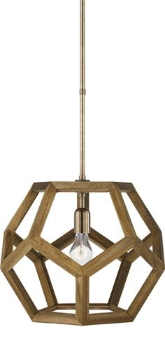 Great Brand New Dodecahedron Pendant Lights For Diy Dodecahedron Pendant Light And An Announcement View (Image 13 of 25)