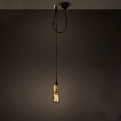 25 collection of pendant light edison bulb pendant lights id