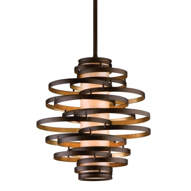 Great Common Corbett Vertigo Small Pendant Lights In Gorgeous Corbett Lighting Welivv Corbett Vertigo Small Pendant (Image 9 of 25)
