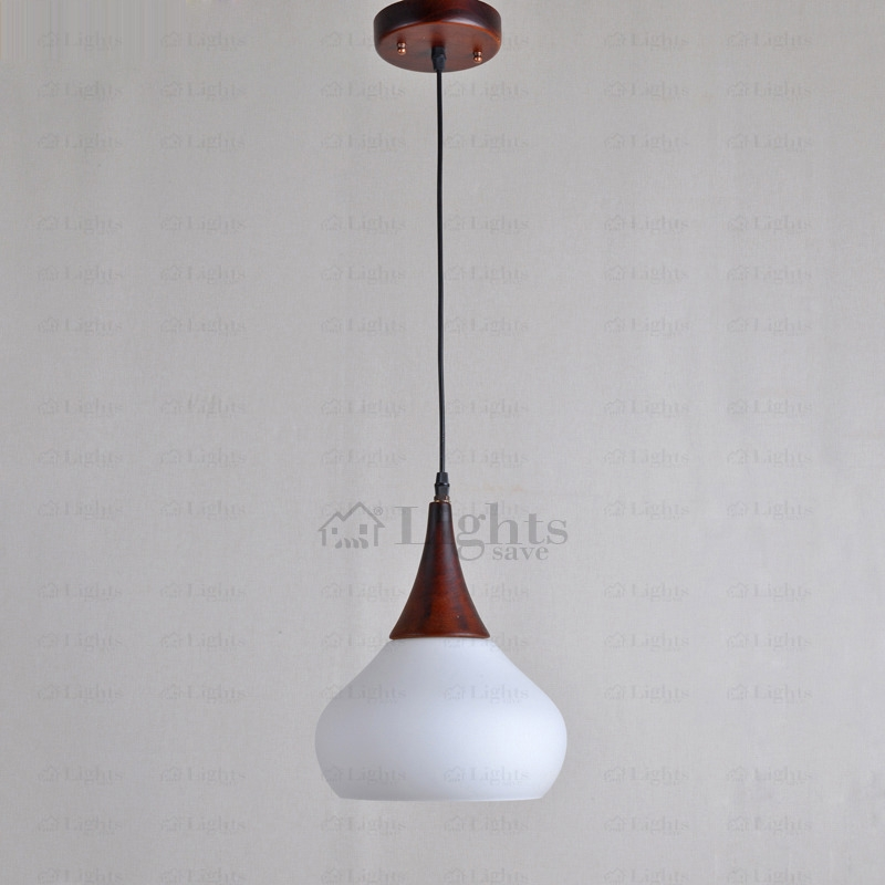 Great Common Glass Shades For Pendant Lights Inside Fixture And Glass Shade Classic Small Pendant Lights (View 25 of 25)