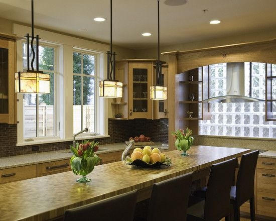 Great Common Mission Style Pendant Lighting Throughout 8 Best Lighting Craftsman Style Images On Pinterest (Image 10 of 25)