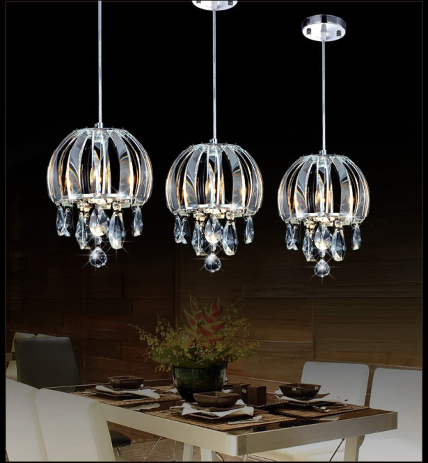 Great Common Pendant Lighting With Matching Chandeliers Intended For Gorgeous Chandelier And Pendant Light Sets Chandelier Lighting (Image 7 of 25)