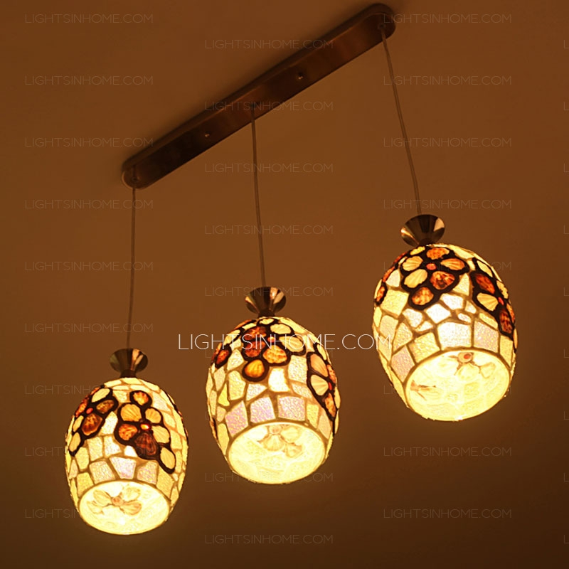 Featured Image of Mexican Pendant Lights