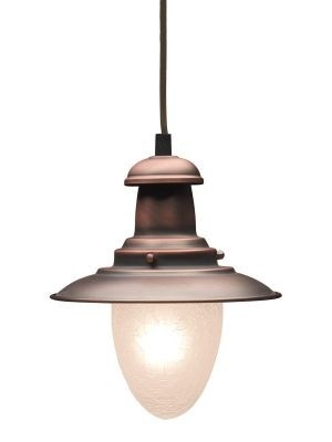 Great Deluxe Railroad Pendant Lights Inside 37 Best Brewery Lighting Images On Pinterest (View 14 of 25)