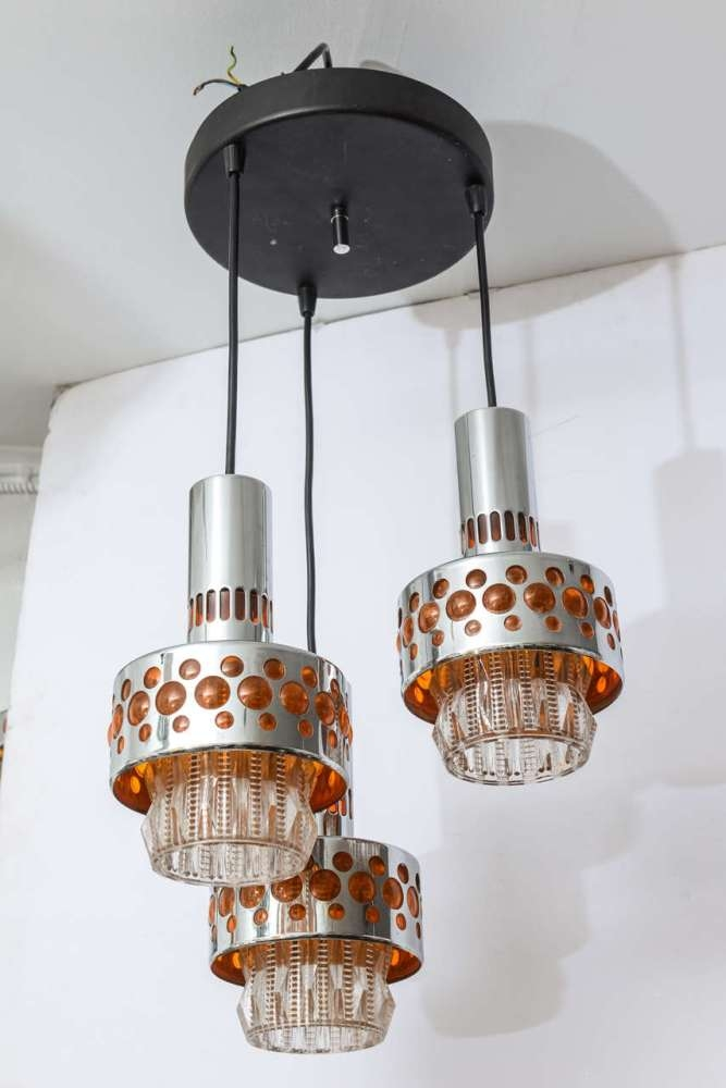 Great Elite Pendant Lighting With Matching Chandeliers With Regard To Attractive Pendant Lighting With Matching Chandelier Pendant (Image 9 of 25)