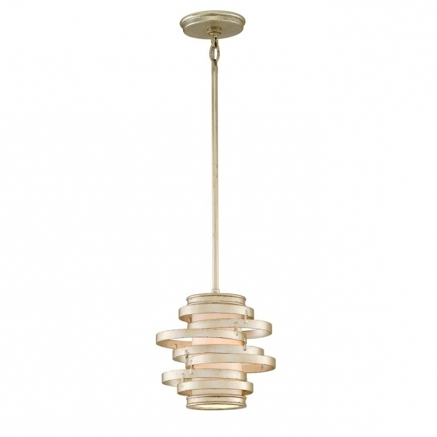 Great Famous Corbett Vertigo Small Pendant Lights Intended For Gorgeous Corbett Lighting Welivv Corbett Vertigo Small Pendant (Image 10 of 25)