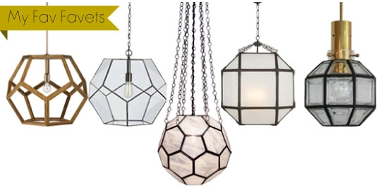 Great Famous Dodecahedron Pendant Lights With Cant Find Substitution For Tag Blogpagetitle Simply (Image 14 of 25)