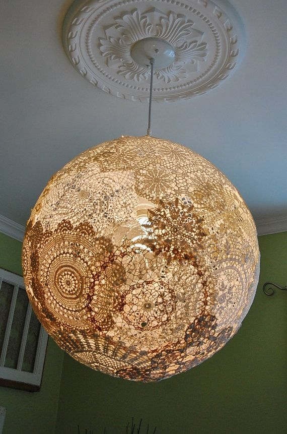 Great Famous Globe Pendant Light Fixtures Within Best 25 Globe Pendant Light Ideas Only On Pinterest Hanging (View 8 of 25)