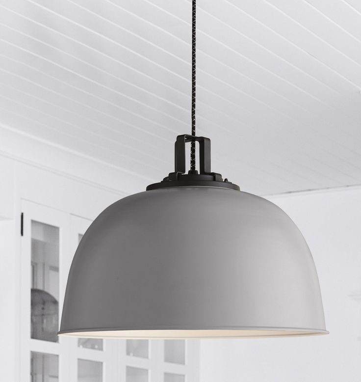 Great Famous Large Dome Pendant Lights Within Modern Pendant Light Design (Image 11 of 25)