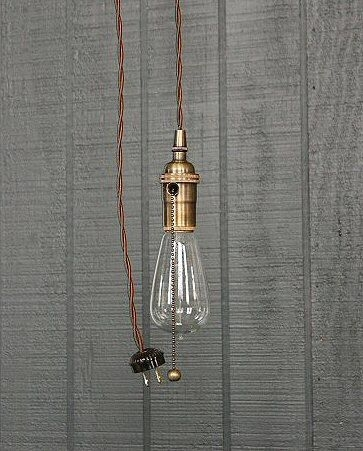 Great Fashionable Bare Bulb Pendant Light Fixtures Regarding Best 10 Edison Bulb Light Fixtures Ideas On Pinterest (Image 12 of 25)