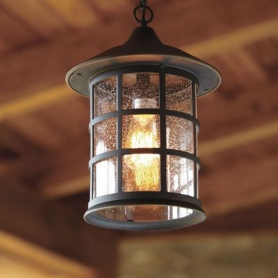Great Fashionable Exterior Pendant Lights With Best 25 Outdoor Pendant Lighting Ideas On Pinterest Backyard (View 12 of 25)