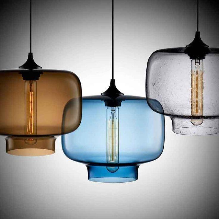 Great Fashionable Hampton Bay Pendants With 100 Best Hampton Bay Lighting Images On Pinterest (Image 9 of 25)