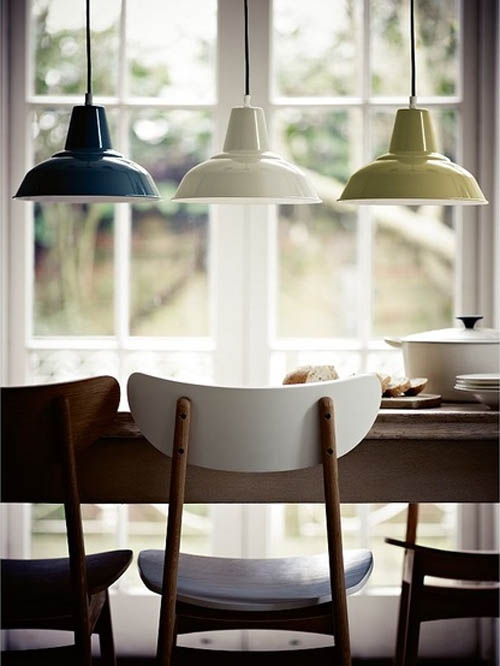 Great Fashionable John Lewis Lighting For The 12 Best Pendant Lights For Under 200 Design Hunter (Image 7 of 14)
