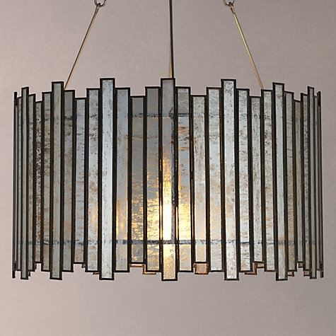 Great Fashionable John Lewis Lighting Pendants For Pandora Glass Strips Pendant Light Lighting Online And John Lewis (Image 9 of 25)