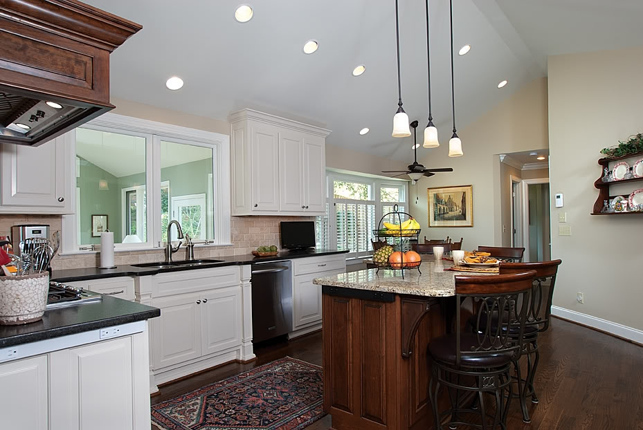 Great Fashionable Mini Pendant Lights For Kitchen Throughout Mini Pendant Lights For Kitchen Island Kitchen Design Ideas (View 5 of 25)