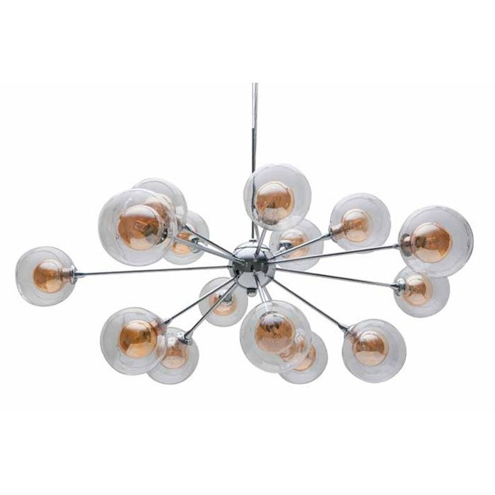 Great Fashionable Yves Pendant Lights Inside 66 Best Pendants Andor Hanging Lights Images On Pinterest (Image 14 of 25)