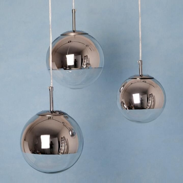 Great Favorite Disco Ball Pendant Lights Within Top 25 Best Mirror Ball Ideas On Pinterest Disco Disco Karaoke (Image 12 of 25)