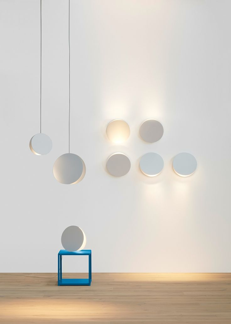 Great Favorite Eva Pendant Lights In 56 Best E15 Lighting Images On Pinterest (Image 14 of 25)