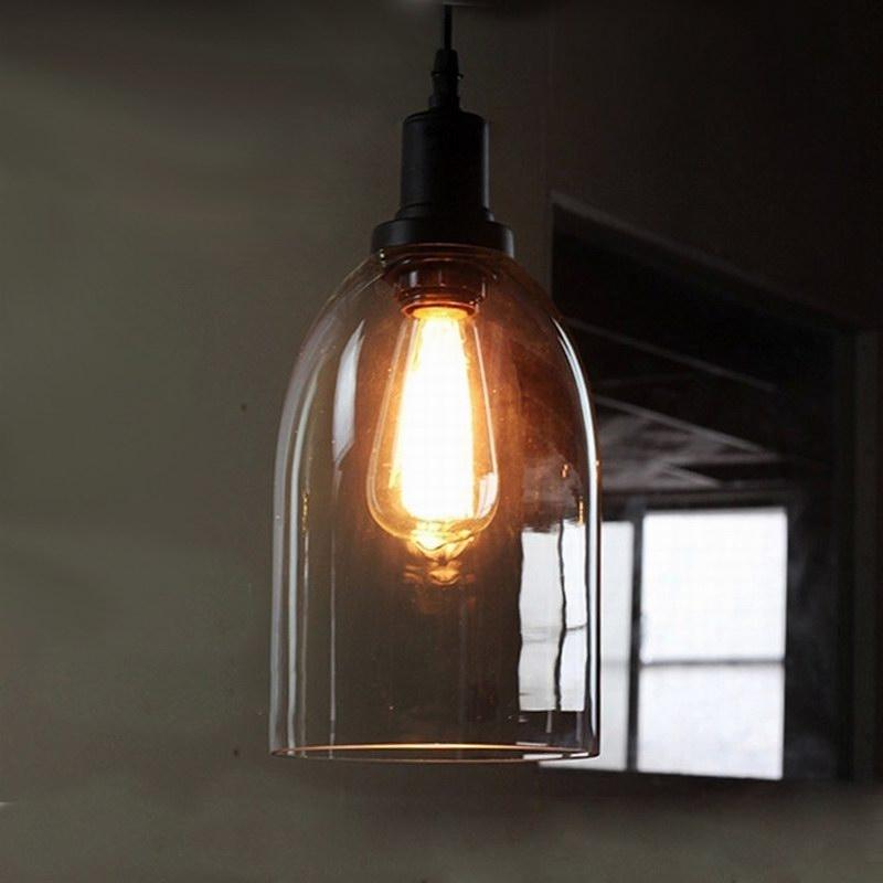 Great Favorite Liquor Bottle Pendant Lights For Online Get Cheap Liquor Bottle Lamps Aliexpress Alibaba Group (Image 12 of 25)