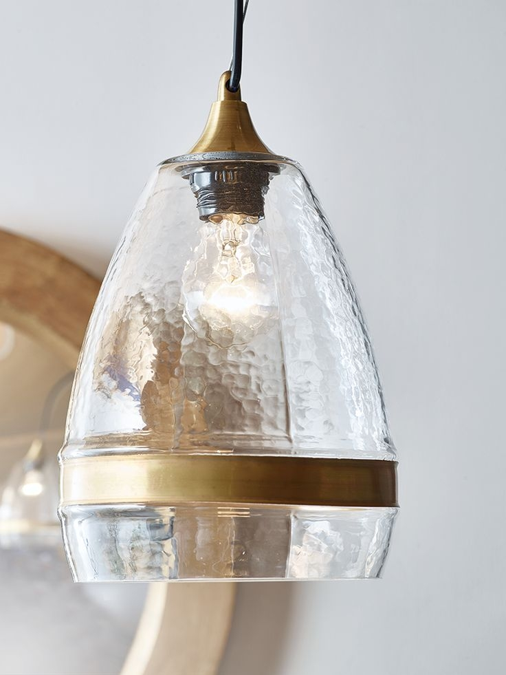 Great Favorite Wire And Glass Pendant Lights With Regard To 929 Best Lighting Images On Pinterest (Photo 23 of 25)