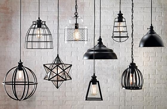 Great Latest Instant Pendant Lights With Instant Pendant Lights Panels World (Image 10 of 25)
