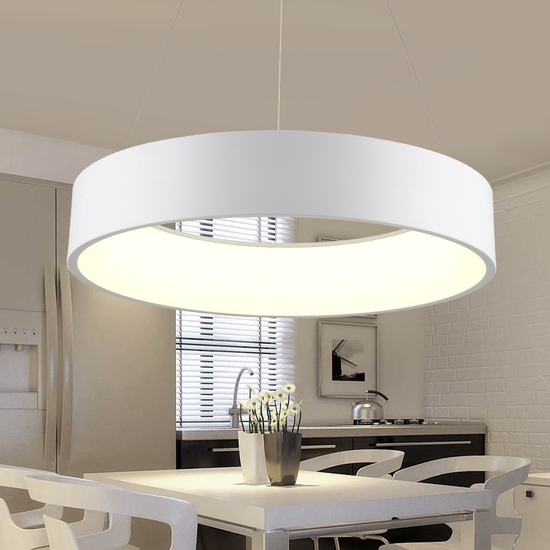 Great Latest Remote Control Pendant Lights With Aliexpress Buy Ledvas Remote Control Lamp Pendant Lights (Image 16 of 25)