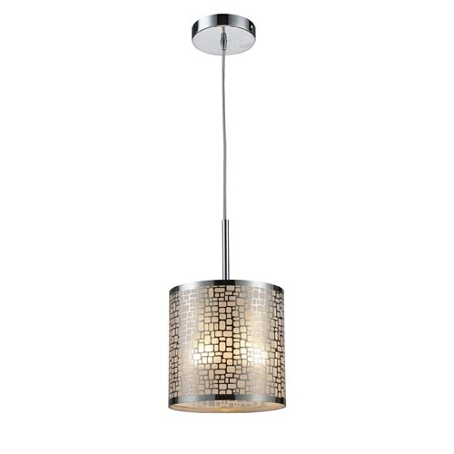 Great Latest Stainless Steel Pendant Lights For Stainless Steel Mini Pendant Lighting Bellacor (Image 11 of 25)
