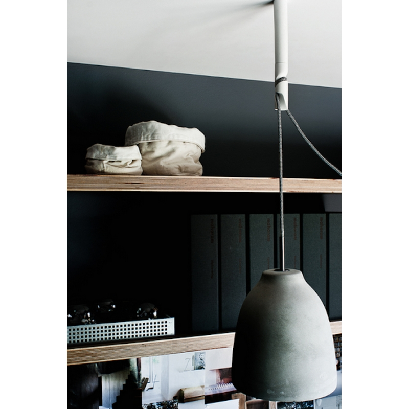 Great New Pendant Light Ceiling Hook Intended For Pendant Light Ceiling Hook Creative Cables Au New (Image 11 of 25)