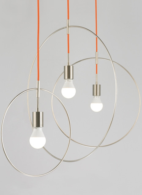 Great New Soco Pendant Lights Throughout Soco Pendant Details Tech Lighting (Image 16 of 25)