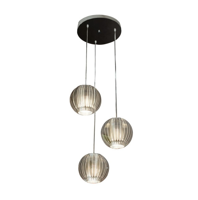 Kitchen Light Fixtures Home Depot: 25 Best Home Depot Pendant Lights For Kitchen