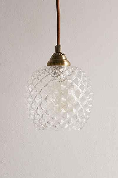 Great Popular Honeycomb Pendant Lights In 419 Best Chandeliers And Lighting Images On Pinterest (Image 11 of 25)