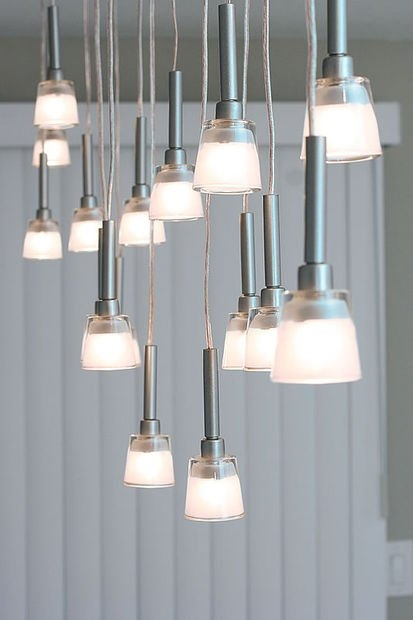 Great Popular Ikea Pendant Light Kits In Formidable Ikea Pendant Light Kit Creative Inspirational Pendant (Image 14 of 25)