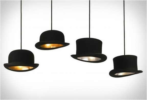 Great Popular Jeeves And Wooster Pendant Lights In Jeeves Wooster Pendant Lamps Jake Phipps (Image 13 of 25)