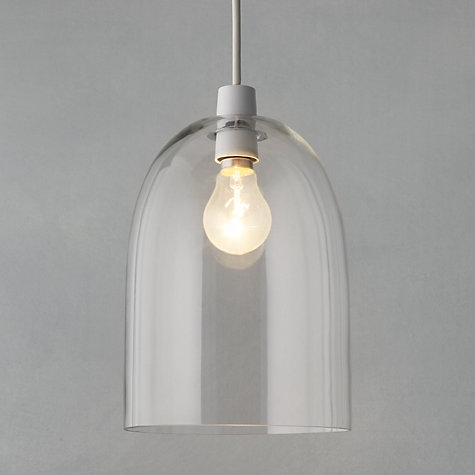 Great Preferred Glass Shades For Pendant Lights Within Clear Glass Shades For Pendant Lights Tequestadrum (Image 13 of 25)
