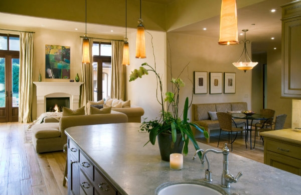 Great Preferred Matching Pendant Lights And Chandeliers Intended For Great Chandelier And Matching Pendants Matching Pendant Lights And (Image 9 of 25)