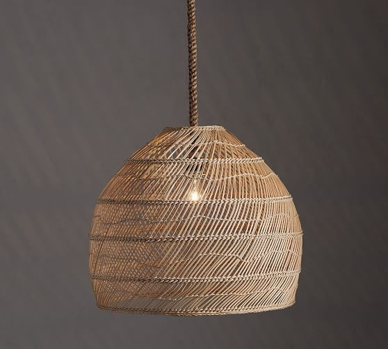 Great Preferred Rattan Pendant Light Fixtures Within Best 25 Rattan Pendant Light Ideas On Pinterest Rattan Light (Image 17 of 25)
