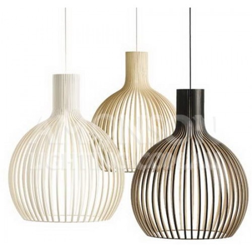 Great Preferred Replica Pendant Lights Intended For Pendant Lamp Replica (Image 8 of 25)