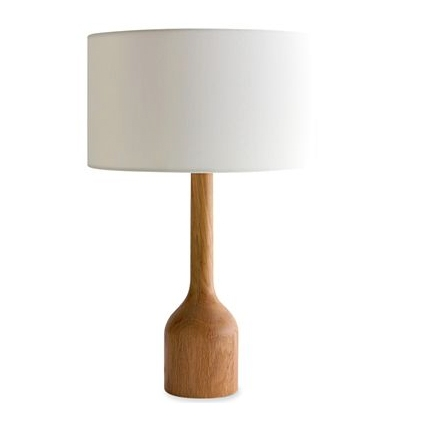 Great Premium Jcpenney Pendant Lighting Throughout Jcpenney Table Lamps Campernel Designs (View 4 of 25)