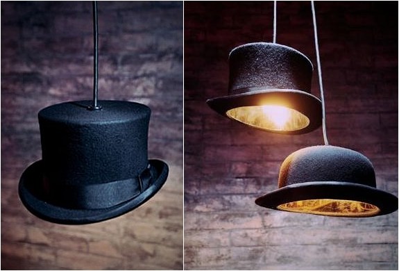 Great Premium Jeeves And Wooster Pendant Lights For Jeeves Wooster Pendant Lamps Jake Phipps (Image 14 of 25)