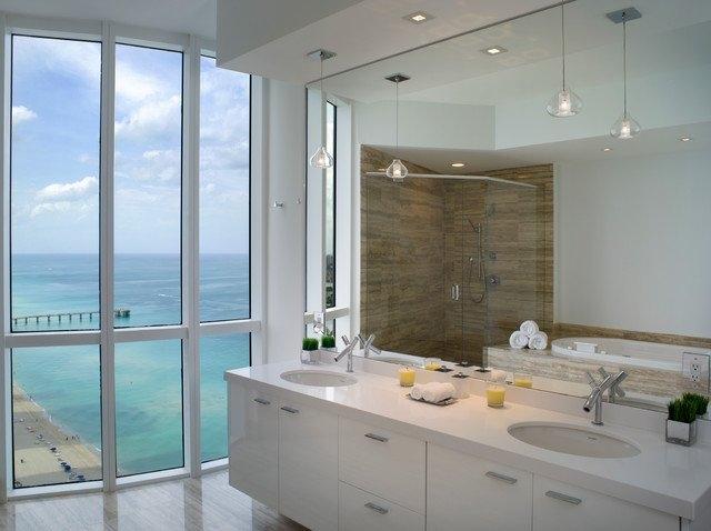 Great Series Of Bathroom Mini Pendant Lights Regarding Mini Pendant Lights For Bathroom With Lighting Trends Do Mini (Image 17 of 25)