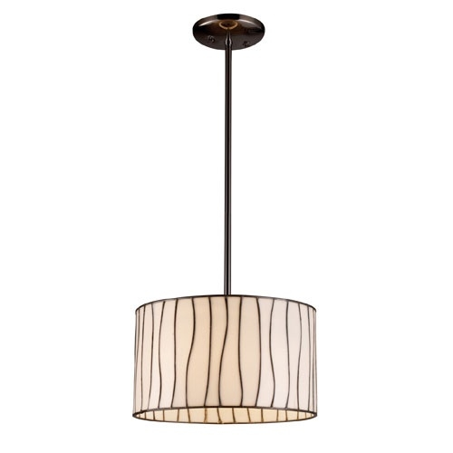 Great Series Of Octagon Pendant Lights Pertaining To 63 Best Home Lighting Images On Pinterest (Image 13 of 25)