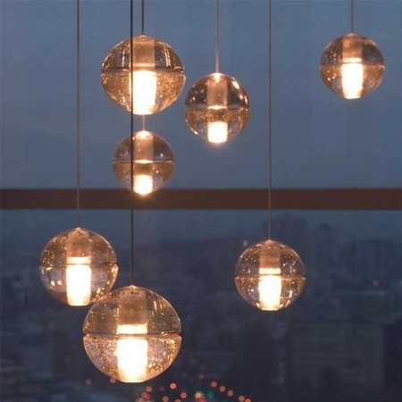 Great Series Of Outdoor Pendant Lights Throughout Lights For Outdoor Lighting Design With Outdoor Hanging Pendant (Image 11 of 25)