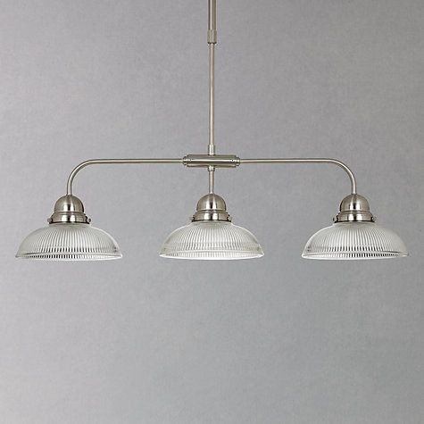 Great Top John Lewis Pendant Lights With Regard To 59 Best Lighting Images On Pinterest (Image 13 of 24)