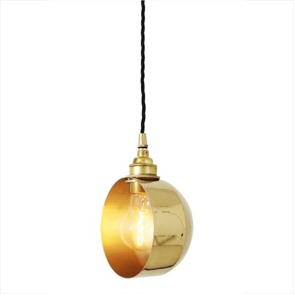 Great Top Quirky Pendant Lights With 869 Best Ffe Light Fixtures Images On Pinterest (View 5 of 25)