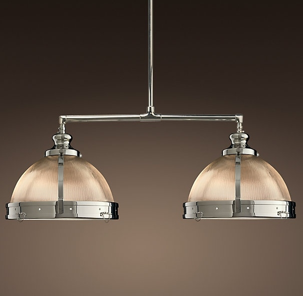 Great Trendy Double Pendant Lights For Kitchen Intended For 141 Best Images About Light Fixtures A Bright Idea On Pinterest (Image 12 of 25)