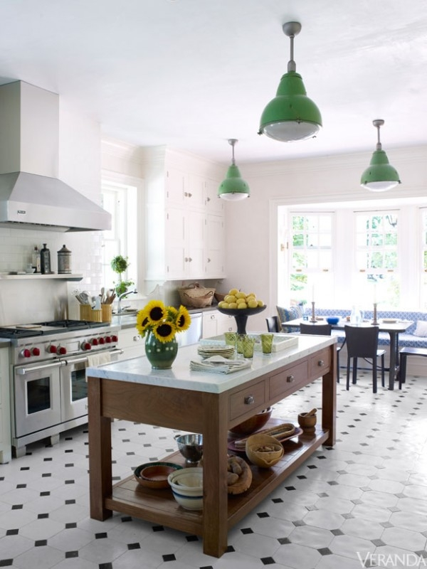 Great Trendy Green Kitchen Pendant Lights In Laundry Rooms 46 The Inspired Room (View 8 of 25)