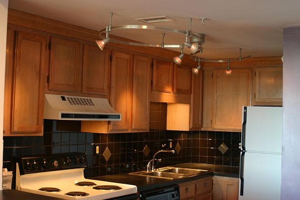 Great Trendy Home Depot Pendant Lights For Kitchen Regarding Kitchen Lighting Fixtures Kitchen Lighting Fixtures Cool Hanging (View 11 of 25)