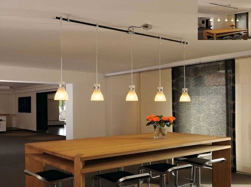 Great Trendy Track Lighting Pendant Fixtures Inside Wire Track Or Pendant Light Track Lighting Pinterest Track Track (View 22 of 25)